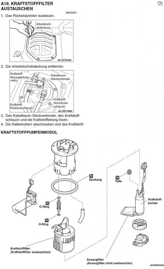 Kraftstoffpumpe_1.jpg