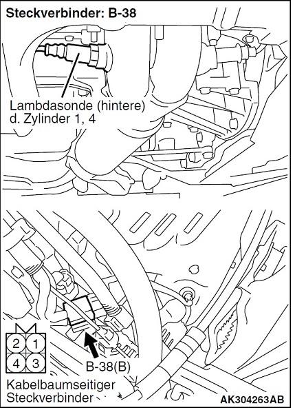 Lambda Hinten Zyl 1 und 4.jpg