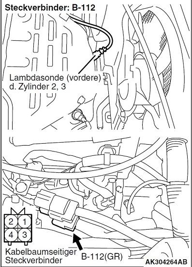 Lambda Vorne Zyl 2 und 3.jpg