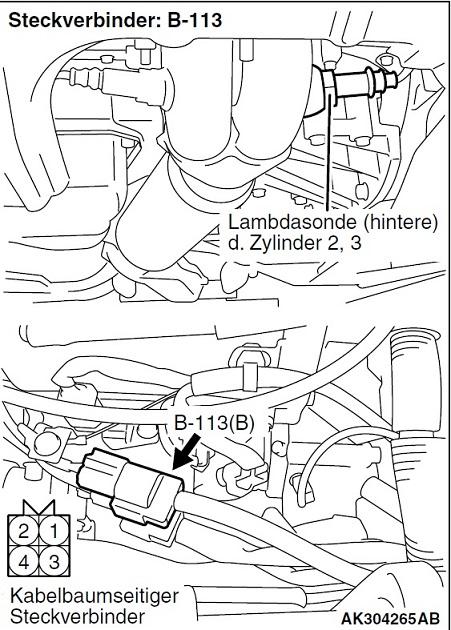 Lambda Hinten Zyl 2 und 3.jpg