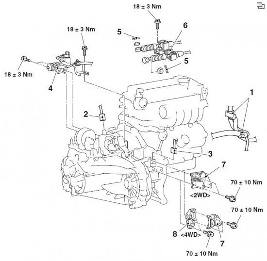 Getriebe2.jpg