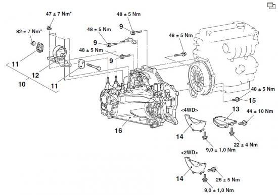Getriebe3.jpg