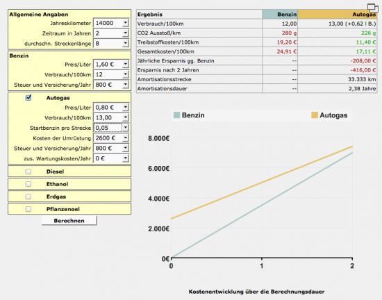 Bildschirmfoto 2012-07-06 um 15.24.14.png
