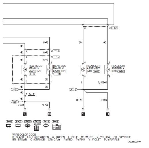 Stecker Sidemarkerlights4.jpg