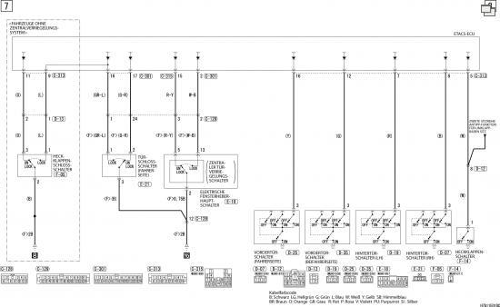 ZV4 H7G11E01DC00GRM.png